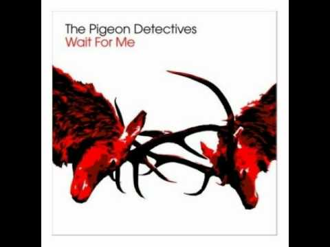 the-pigeon-detectives-im-always-right-wait-for-me-2007-legendaryifamouz