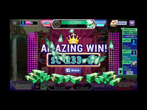 Fi Quatro Casino Eu - Xbookwin Online
