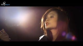 Khusi Lai Chinna - Sarkar Feat. Nikita | New Nepali Song 2015