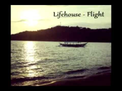 lifehouse-flight-l1l1lele