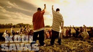 "Kool Savas & Azad ""All 4 One"" (Official HD Video) 2005"