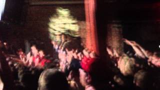 Tyler, The Creator - Trashwang (Live)