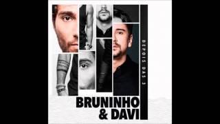 Bruninho e Davi - A mesma Lua