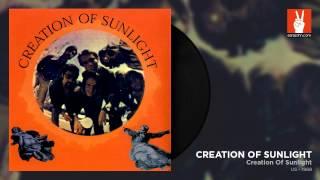 Creation Of Sunlight - Rush Hour Blues (by EarpJohn)