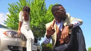 OMI - CHEERLEADER 2012 (Official Video)