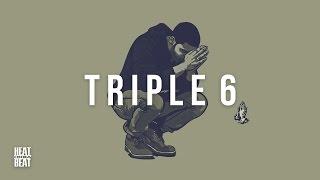 (FREE) Drake ✘ Future Type Beat - ''Triple 6'' (Prod. FD/Heat On Da Beat)