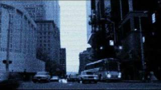 M.W.P. & X feat. DIMO P.I.F.- Zaslepen