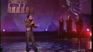 Sinner's Prayer - Deitrick Haddon ( Showtime on Harlem )
