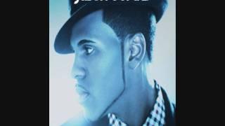 jason derulo - in my head remix