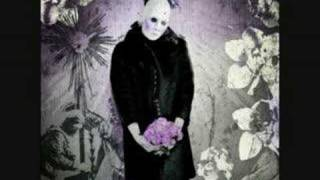 Sopor Aeternus - A Little Bar Of Soap