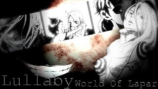 Deadman Wonderland [ASMV] Lullaby