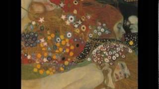 Eric Satie: Gymnopédie #1