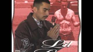 All About the Bay feat Mousie  Jason Haft