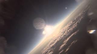 José González - Every Age (Official Music Video)