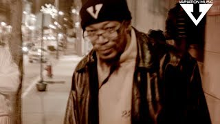 Bill Biggz - My Word (Official Video)