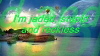 jaded mest lyrics