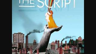 The Script - Before The Worst [w/ lyrics]