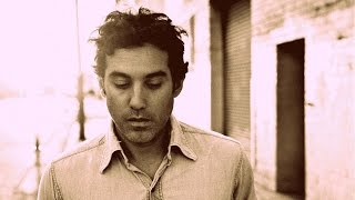 You're The First-Joshua Radin