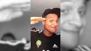 "DJ Hamida feat. Orchestre Tiiwtiiw - ""Les Marocains en Russie"" (world cup 2018 Russia)"