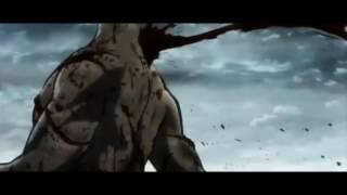 XXXTENTACION - KING [AMV]
