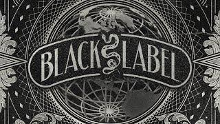 Black Label USA Tour 2017 (Teaser)