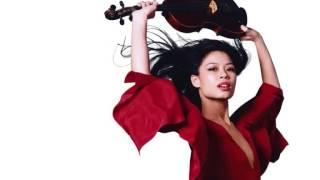 Vanessa Mae - Nessun Dorma from Violin Fantasy on Puccini's 'Turandot'