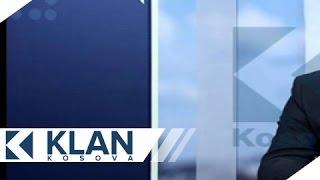 Ora 7 - Syte 7 - Ilir Morina - 24.11.2015 - Klan Kosova