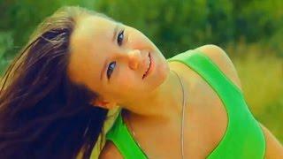 Betty Lane - Golden Girl (Official) [Nadav Guedj | Eurovision 2015]