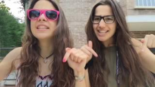 Cover Corre - Karol Sevilla Video Star
