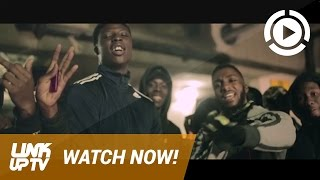 Blittz Ft Abra Cadabra - Chat Too Much | @Boasy_Blittz @AbzNoProblem17 | Link Up TV