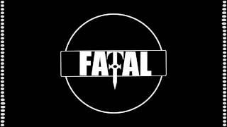Eliminate ft. SoL Raze - XL [Trap Music]