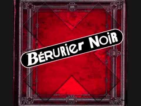 berurier-noir-la-pluie-beru37