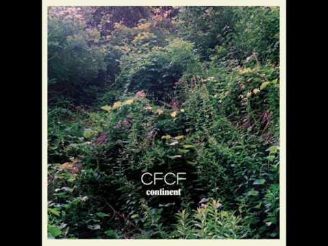 cfcf-invitation-to-love-drgaldino