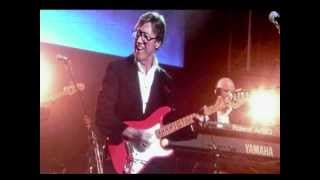 GOING HOME / Theme from The Local Hero / Hank Marvin's cover.