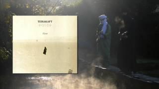 Terakakt - Karambani [Official Audio]