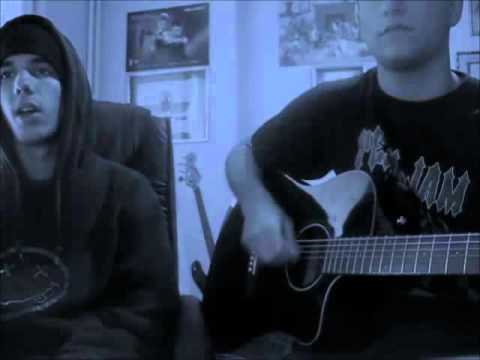 block-out-majdan-acoustic-cover-ivan-kostic