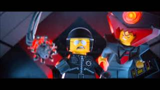 Tegan and Sara Everything Is Awesome!!! Feat  The Lonely Island from lego movie