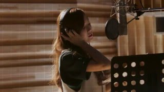 Jessica Jung - Love Yourself (Cover) @ Jessica's Birthday Party