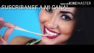 C KAN FT MC MAGIC - MUJER BONITA (VIDEO OFICIAL)