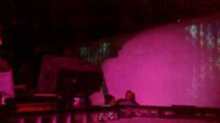 tocadisco-_-live@ pacha...sharm...02