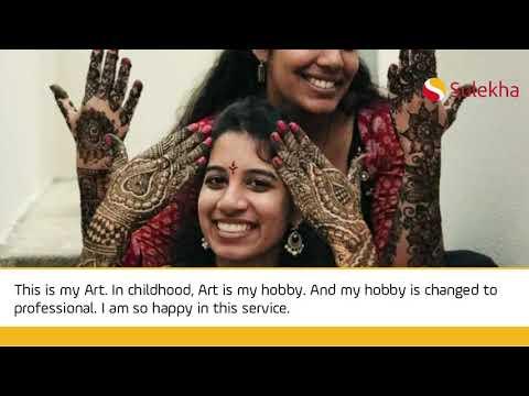 Ladies Beauticians at Home in Himayat Nagar, Hyderabad