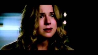 Emily Thorne - Arsonist's Lullaby