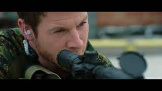 Best Sniper Movie Kills Of All Time