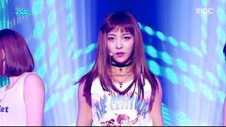 LUNA(루나) - Free Somebody 교차편집 [Live Compilation/Stage Mix] 1080p/60fps