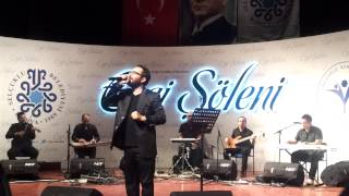 Mustafa Cihat-Lila