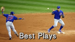 MLB   Best Plays of June 2019