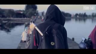 Alan Walker - Traveler(Official Video Music)