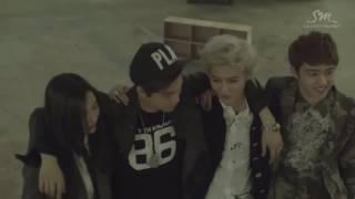 Kore Klip-Günah Benim