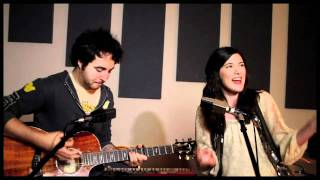 Jessie J - Price Tag (Cover by Sara Niemietz and Jake Coco)