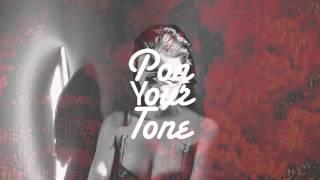Justin Timberlake - Senorita (Trippy Turtle Remix)